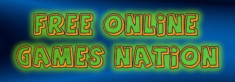 Free Online Games Nation